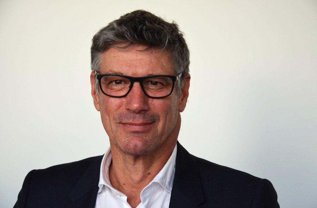 Thierry Lirola réélu président du Sner